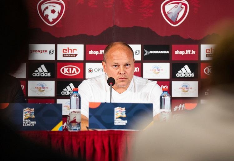 Miksu Pātelainens, sportazinas.com