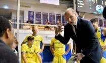 Roberts Štelmahers, www.sportazinas.com