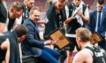 VEF Rīga, www.sportazinas.com