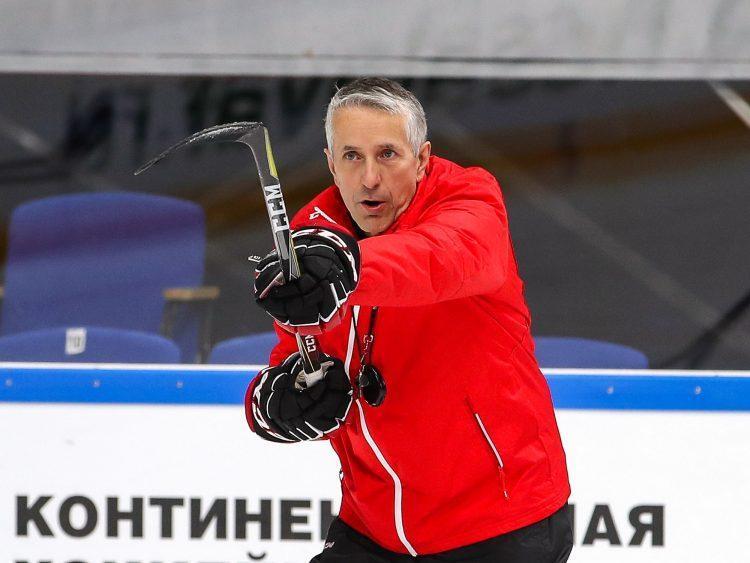 Bobs Hārtlijs, www.sportazinas.com