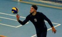Aleksandrs Avdejevs, www.sportazinas.com
