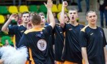 BK Jēkabpils SMScredit, Sportazinas.com