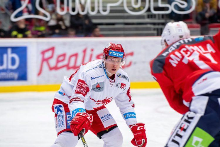 Guntis Galviņš, sportazinas.com