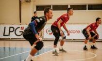 Limbaži MSG voljebols, www.sportazinas.com