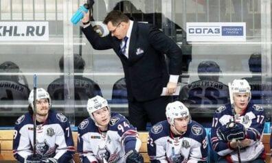 Andrejs Nazarovs, www.sportazinas.com
