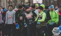Noskrien ziemu, www.sportazinas.com
