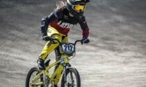 Vineta Pētersone, www.sportazinas.com