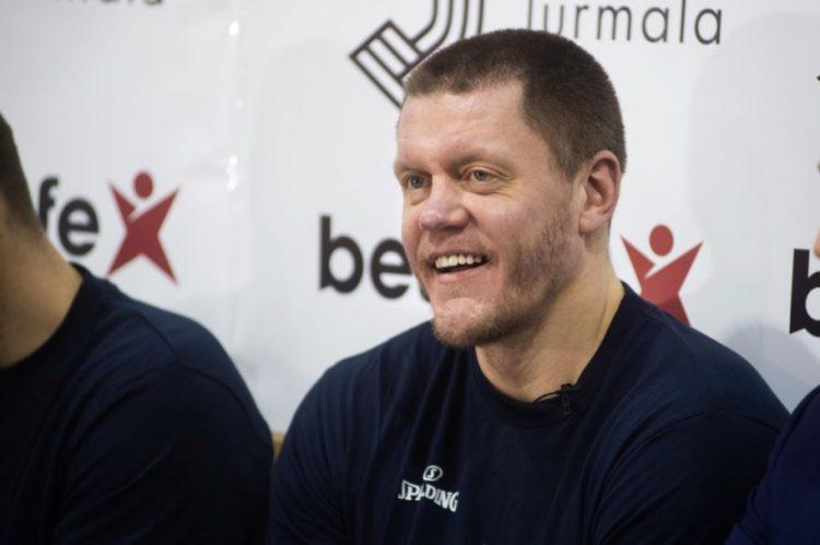 Kaspars Kambala, sportazinas.com