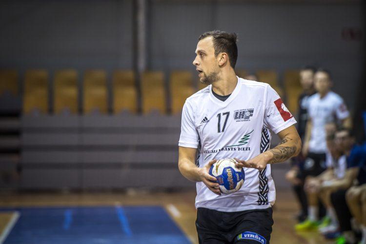 Nils Kreicbergs, sportazinas.com