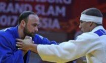 Jevgēņijs Borodavko, www.sportazinas.com