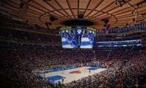 Madison Square Garden, www.sportazinas.com