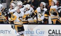 Pitsburgas Penguins, www.sportazinas.com