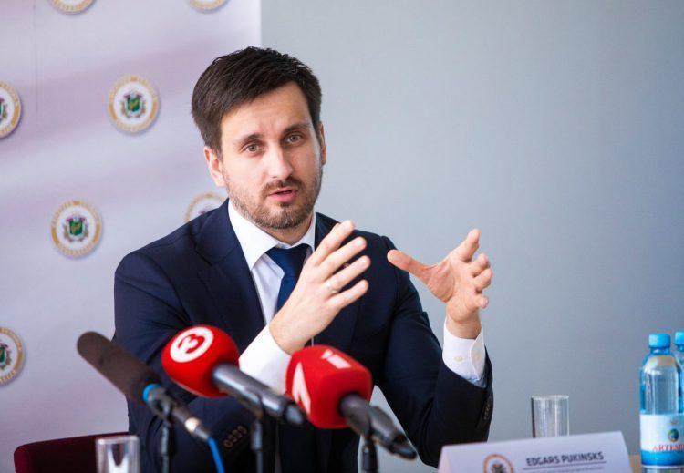 Edgars Pukinsks, sportazinas.com