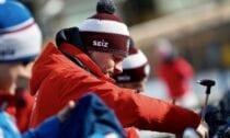 Tomass Dukurs, www.sportazinas.com
