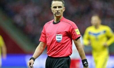 Andris Treimanis, www.sportazinas.com