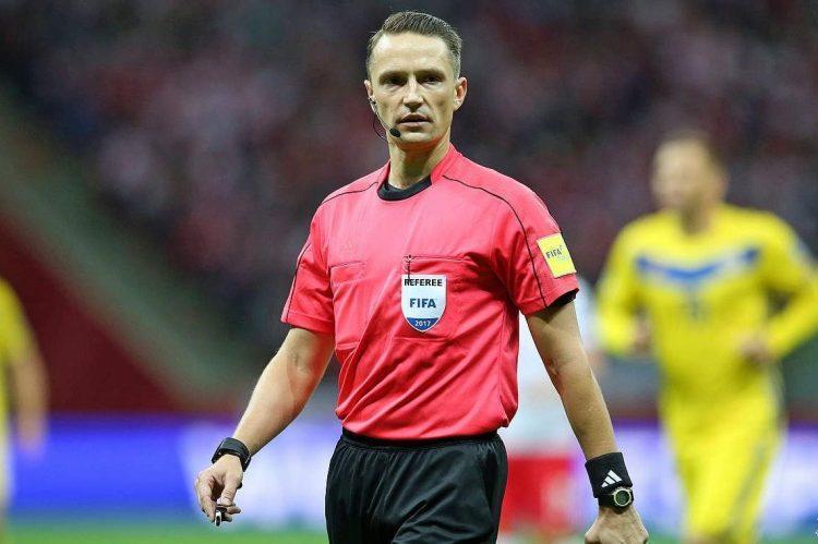Andris Treimanis, sportazinas.com