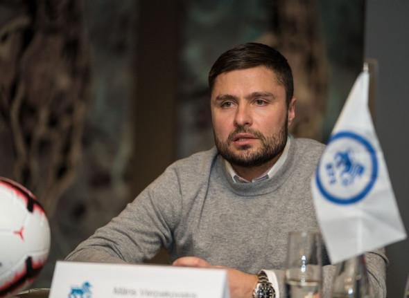 Māris Verpakovskis, sportazinas.com