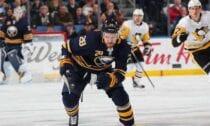Zemgus Girgensons, www.sportazinas.com