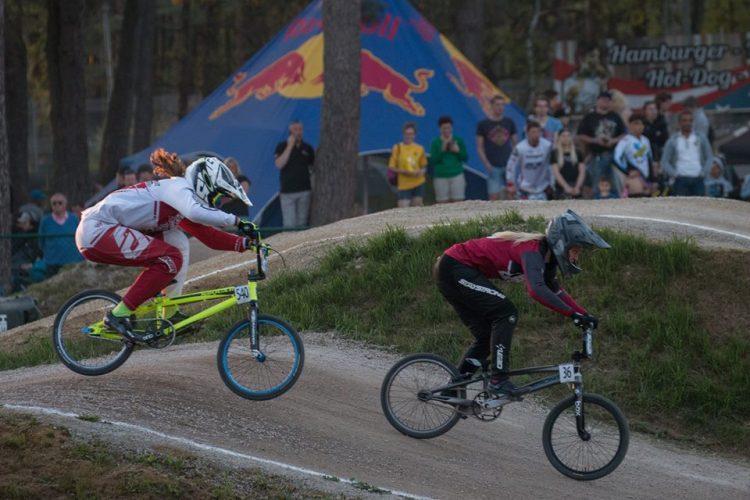 BMX, www.sportazinas.com