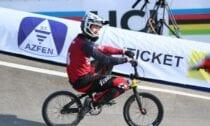 Helvijs Babris, www.sportazinas.com