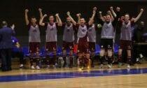 Latvijas telpu futbola izlase, www.sportazinas.com