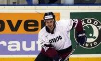 Sergejs Žoltoks, www.sportazinas.com