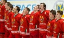Baltkrievijas hokeja izlase, www.sportazinas.com