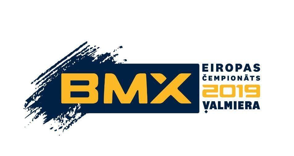 BMX Valmiera, sportazinas.com