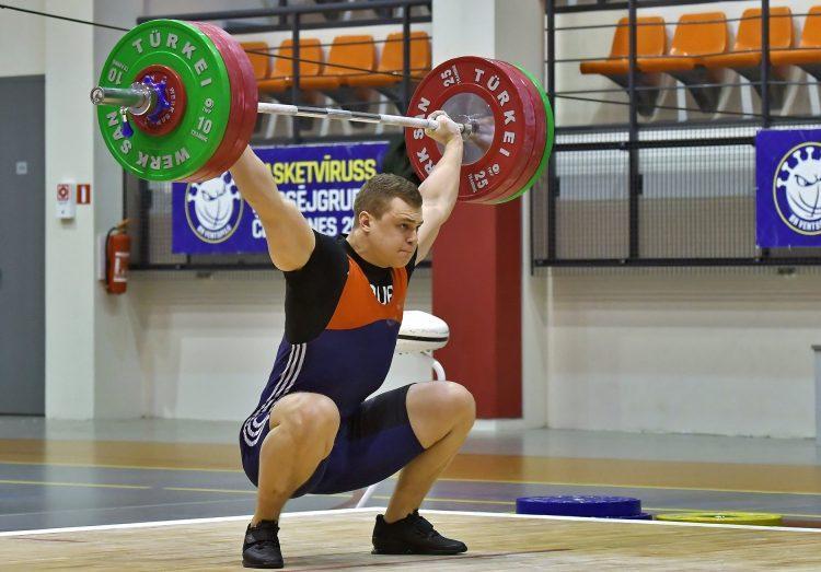 Jānis Griškovs, sportazinas.com