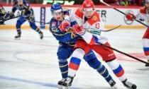 Filips Holms, Sergejs Andronovs, www.sportazinas.com