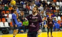 Ingars Dude, www.sportazinas.com
