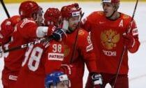 Krievijas izlase, www.sportazinas.com
