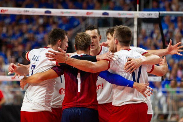 Latvijas volejbola izlase,sportazinas.com