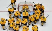 Lietuva hokeja izlase, www.sportazinas.com