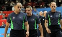 Oļegs Latiševs, www.sportazinas.com