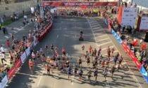Tet Rīgas maratons, www.sportazinas.com