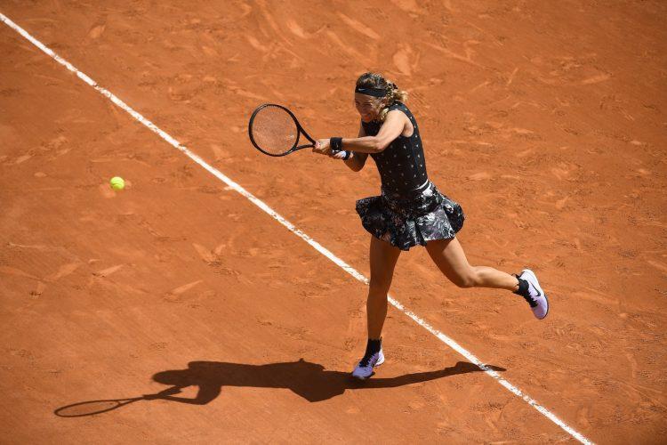 Viktorija Azarenka, sportazinas.com