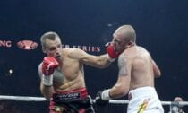 Mairis Briedis, Kšištofs Glovackis, www.sportazinas.com