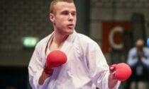 Kalvis Kalniņš, www.sportazinas.com