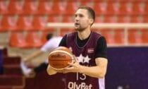 Jānis Strēlnieks, www.sportazinas.com