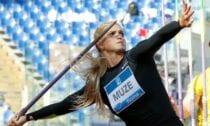 Līna Mūze, www.sportazinas.com