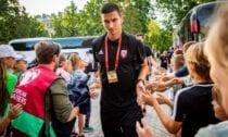 Vitālijs Maksimenko, www.sportazinas.com