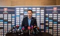 Miroslavs Šatans, www.sportazinas.com