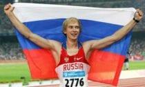 Andrejs Siļnovs, www.sportazinas.com