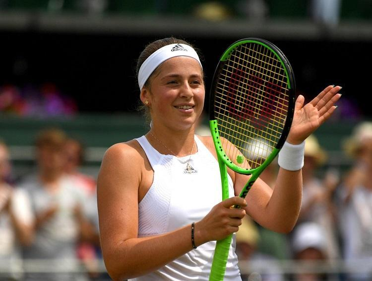 Aļona Ostapenko, sportazinas.com