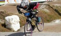 Ramona Bāre, www.sportazinas.com