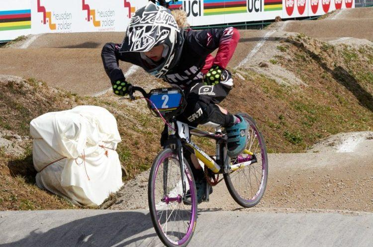 Ramona Bāre, sportazinas.com