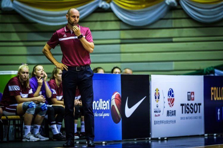 Matīss Graudiņš, sportazinas.com
