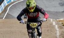 Edvards Emīls Liberts, www.sportazinas.com