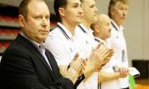 Artūrs Šketovs, www.sportazinas.com